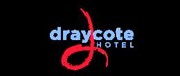 Draycote Hotel Wedding Cakes