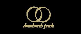 Dunchurch Park Wedding Cakes